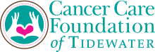 Cancer Care Foundation of Tidewater